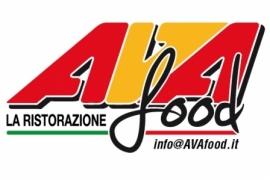 Ava Food