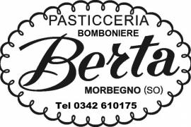 Pasticceria Berta