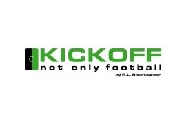 Kick Off Sportswear Traona