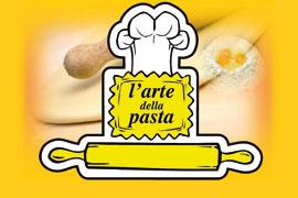 L'arte della pasta
