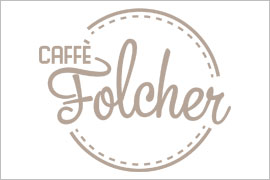 Caffé Folcher