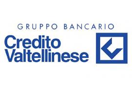 Banca Credito Valtellinese