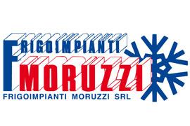 Frigoimpianti Moruzzi