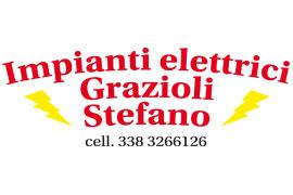 Grazioli Impianti Elettrici