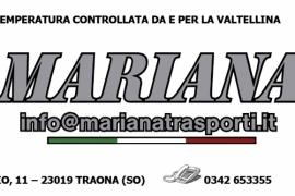 Mariana Autotrasporti