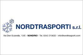 Nordtrasporti Srl