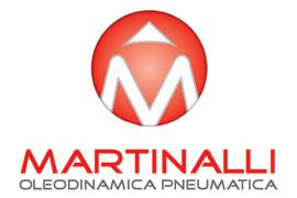 Martinalli