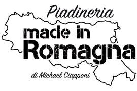 Piadineria Made in Romagna