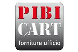PiBi Cart