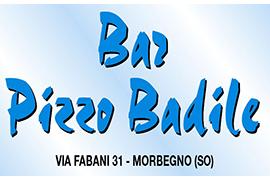 Bar Pizzo Badile
