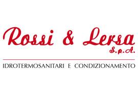 Rossi & Lersa
