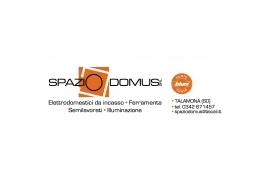 Spazio Domus