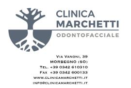 Studio Marchetti