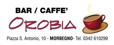 Bar Caffè Orobia