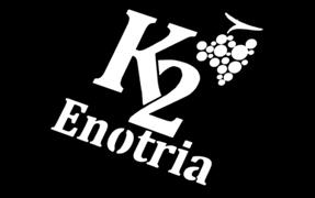 Enotria K2