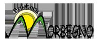 Pro Loco Morbegno Logo