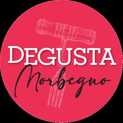 Degusta Morbegno